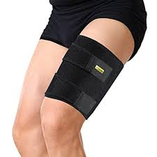 Leg Compression Wrap