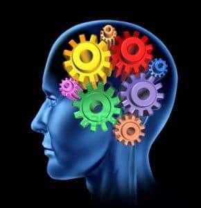 Types of Migraines