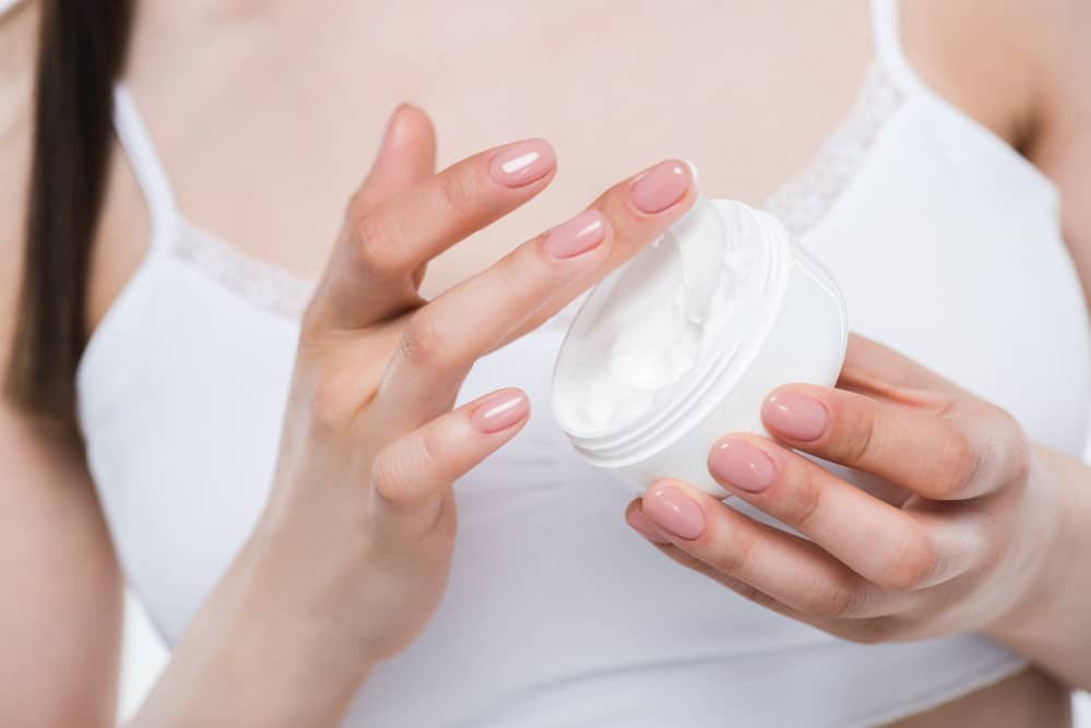 Best Cream for Scar Removal 2020